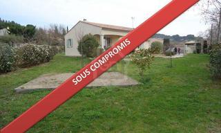 Achat maison 4 pièces Nages-Et-Solorgues (30114) 342 000 €