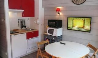 Achat appartement 1 pièce Vars (05560) 65 000 €