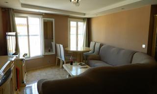 Achat appartement 3 pièces Cogolin (83310) 199 500 €