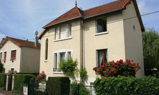 Achat maison 8 pièces Franconville (95130) 468 000 €