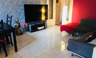 Achat appartement 3 pièces Franconville (95130) 143 000 €