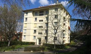 Achat appartement 3 pièces Châtenay-Malabry (92290) 236 000 €