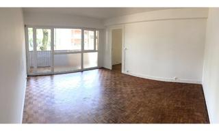 Achat appartement 3 pièces Orsay (91400) 208 000 €