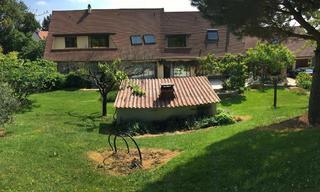 Achat maison 11 pièces Les Molieres (91470) 995 000 €