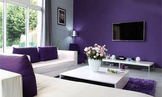 Achat appartement 3 pièces STE FOY LES LYON (69110) 419 000 €