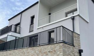Programme neuf appartement neuf 1 pièce Longjumeau (91160) À partir de 155 400 €