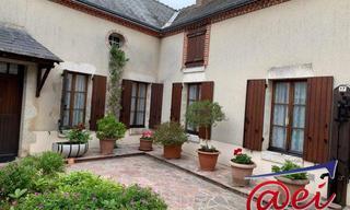 Achat maison 7 pièces Gien (45500) 167 000 €