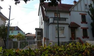 Achat maison 5 pièces Bourtzwiller (68200) 139 900 €