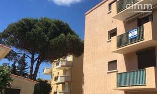 Achat appartement 4 pièces Narbonne (11100) 102 000 €
