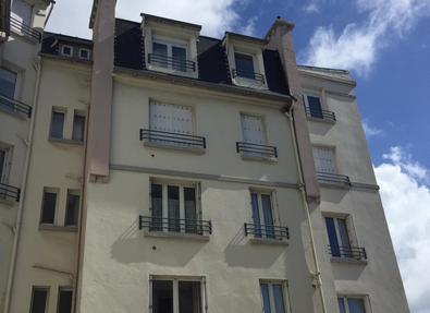 vente immobilière agentmandataire.fr Brest
