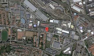 Location commerce  Vénissieux (69200) 9 600 € CC /mois