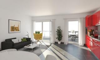 Achat appartement 3 pièces Villejuif (94800) 331 000 €