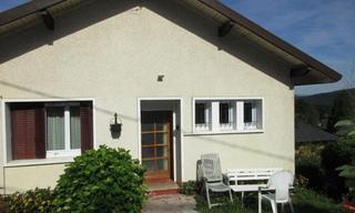 Achat maison 3 pièces Aix-les-Bains (73100) 374 000 €