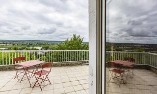 Achat maison 7 pièces Blois (41000) 295 000 €