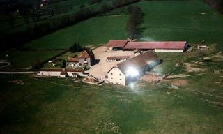 Achat maison 7 pièces Ceron (71110) 726 100 €