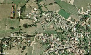 Achat terrain  Melay (71340) 25 000 €