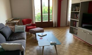 Achat appartement 4 pièces Beaune (21200) 179 000 €