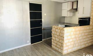 Achat appartement 2 pièces Yerres (91330) 110 000 €