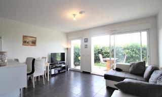 Achat appartement 2 pièces Valleiry (74520) 224 500 €