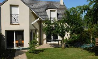 Achat maison 7 pièces Jouy-en-Josas (78350) 655 000 €