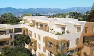 Achat appartement 1 pièce Marseille (13012) 157 900 €
