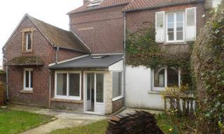 Achat maison 8 pièces Beauvais (60000) 235 000 €
