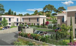 Achat appartement 3 pièces Valbonne (06560) 396 000 €