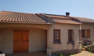 Achat maison 6 pièces Veyre-Monton (63960) 195 000 €