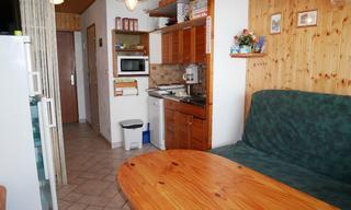 Achat appartement 2 pièces Oust (09140) 92 000 €
