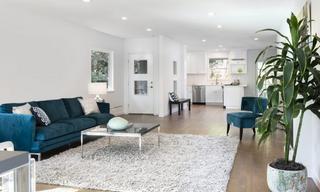 Achat appartement 3 pièces Toulouse (31200) 230 000 €
