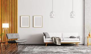 Achat appartement 4 pièces Toulouse (31000) 420 000 €