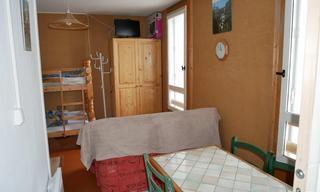 Achat appartement 2 pièces Oust (09140) 50 000 €
