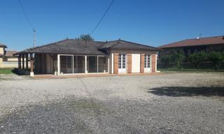 Achat maison 7 pièces Ozan (01190) 149 000 €
