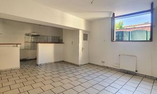 Achat appartement 3 pièces Chalons en Champagne (51000) 69 000 €