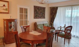 Achat appartement 2 pièces Paray-le-Monial (71600) 157 500 €