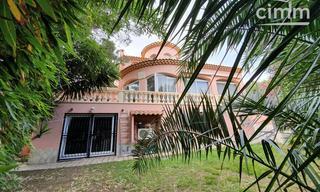 Achat maison 6 pièces Narbonne (11100) 525 000 €