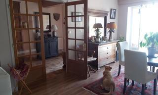 Achat maison 7 pièces Saint-Pierre-de-Varennes (71670) 305 250 €