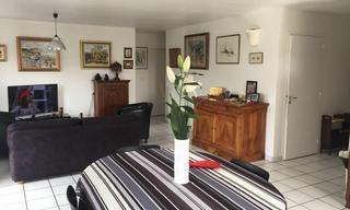 Achat appartement 5 pièces Le Havre (76620) 222 000 €