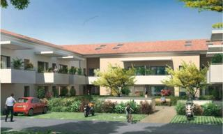Achat appartement 2 pièces Fonbeauzard (31140) 172 900 €