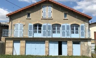 Achat maison 2 pièces Lezoux (63190) 179 000 €