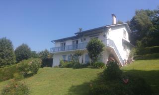 Achat maison 7 pièces Lourdes (65100) 250 000 €