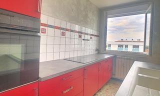 Achat appartement 3 pièces Châlons-en-Champagne (51000) 69 000 €