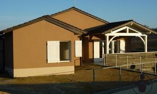 Achat maison 6 pièces Saint-Vérand (71570) 249 000 €