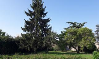 Achat terrain  Grièges (01290) 50 000 €
