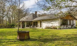 Achat maison 8 pièces Mont-Près-Chambord (41250) 395 000 €
