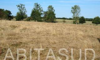 Achat terrain  Saint-Genest-de-Contest (81440) 59 000 €