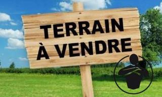 Achat terrain  Saint-Bénigne (01190) 58 500 €