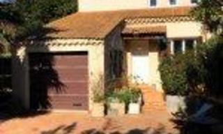 Achat maison 4 pièces Agde (34300) 254 000 €