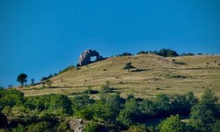 Achat terrain  Pierre-Châtel (38119) 88 200 €