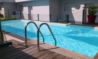 Achat appartement 1 pièce Saint-Laurent-du-Var (06700) 179 000 €